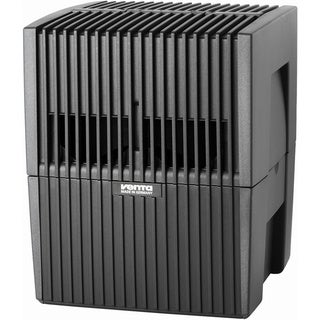 Link to Venta Airwasher LW15 2-in-1 Humidifier/ Air Purifier Similar Items in Air & Water Filters