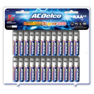 ACDelco General Purpose Battery