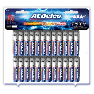 ACDelco General Purpose Battery|https://ak1.ostkcdn.com/images/products/9725138/P16899040.jpg?impolicy=medium