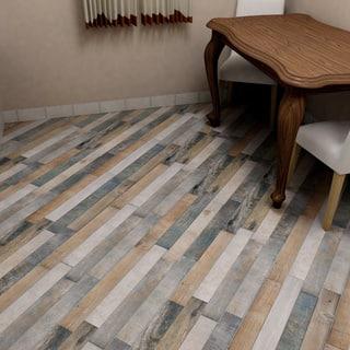 Buy Glossy Floor Tiles Online at Overstock.com | Our Best Tile Deals