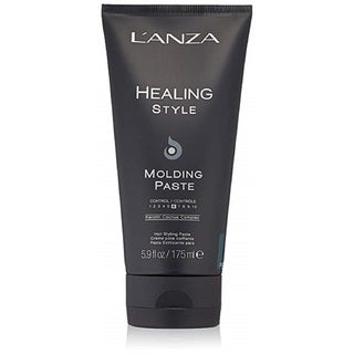 L'ANZA Healing Style 6.8-ounce Molding Paste