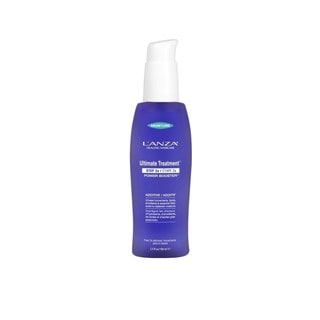 Lanza Ultimate Treatment Power Booster 3.4-ounce Moisture
