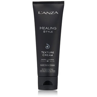 Lanza Healing 4.4-ounce Style Polyester