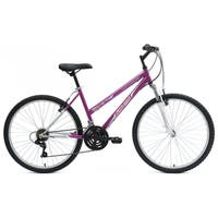 Mantis Highlight 26-inch Hardtail Bicycle