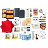 B 72 Foundation Survival Kit