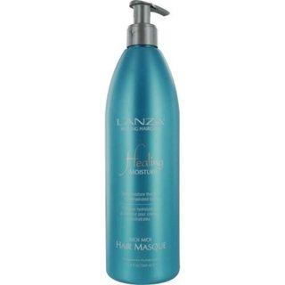 Lanza Healing Moisture Moi Moi 16.9-ounce Hair Masque