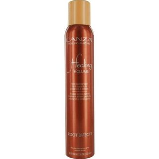 Lanzahealing Volume Root Effects 7.1-ounce Styling Foam
