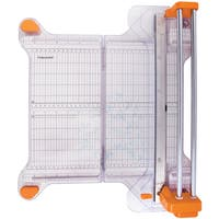 """Fiskars Procision Rotary Bypass Trimmer 12""""-"""