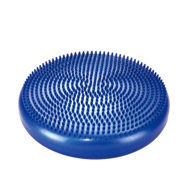 Apex roman chair exercises - Actionline Ky 61018 Balance Cushion Exercise Disc Seat Free Shipping
