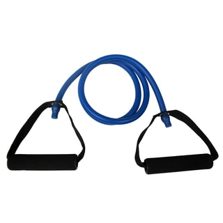 ActionLine KY-63006B Medium Resistance Exercise Band