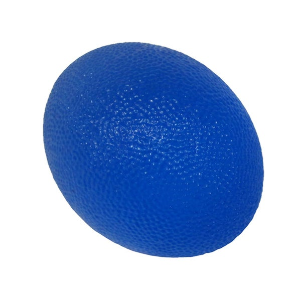 ActionLine KY-66016B Medium Squeeze Egg Power Ball Wrist and Grip Trainer