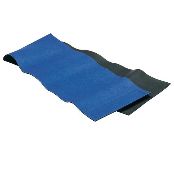 ActionLine KY-69006 Adjustable Waist Trimmer Slimming Belt