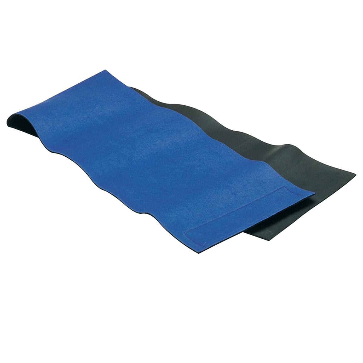 ActionLine KY-69006 Adjustable Waist Trimmer Slimming Bel...