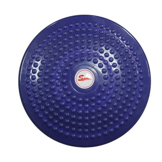 ActionLine KY-73002 Pilates Twist Board