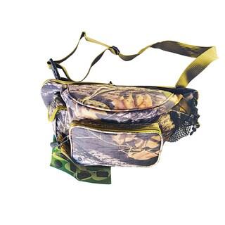 Explorer Mossy Oak Camo Concealed Gun Pack