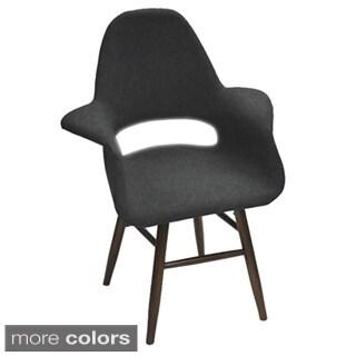 Eero Dining Chair