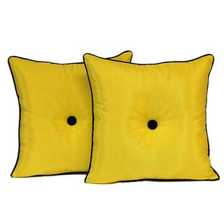 Emerson 17-inch Throw Pillows (Set of 2)