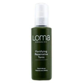 Loma Organics Fortifying Repairative 8.45-ounce Tonic