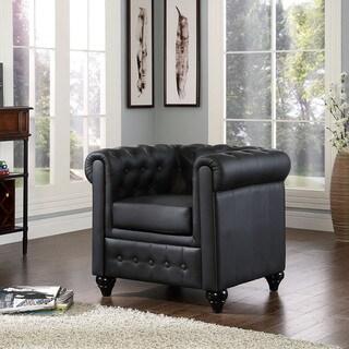 Modway Earl Armchair
