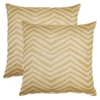 Alta 17-inch Throw Pillows (Set of 2)
