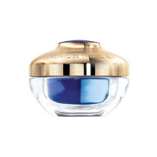Guerlain Orchidee 0.5-ounce The Eye and Lip Cream