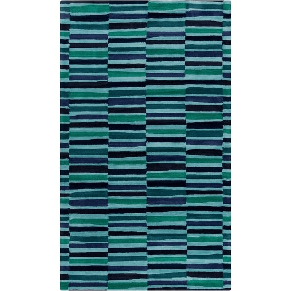 Hand-Tufted Betsy Area Rug