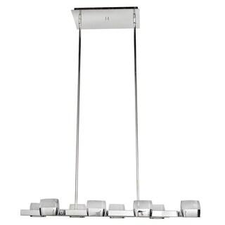 Volt Multi-light Pendant