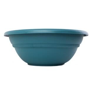 Bloem Turbulent Milano Bowl