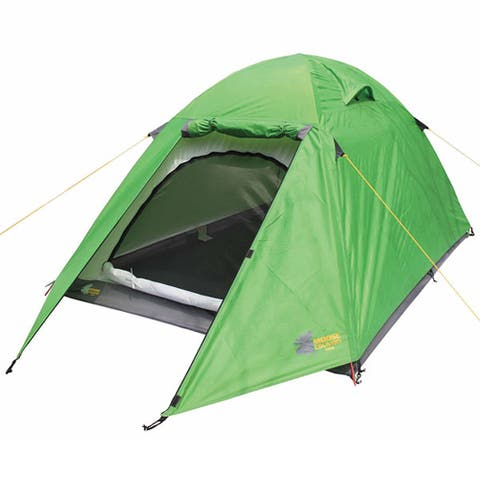 Moose Country Gear Kondike 2-person Tent
