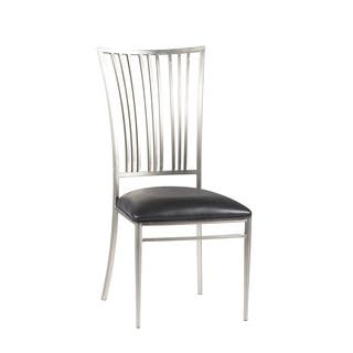 Somette Ashton Black Fan Back Dining Chair (Set of 2)|https://ak1.ostkcdn.com/images/products/9736223/P16910429.jpg?impolicy=medium