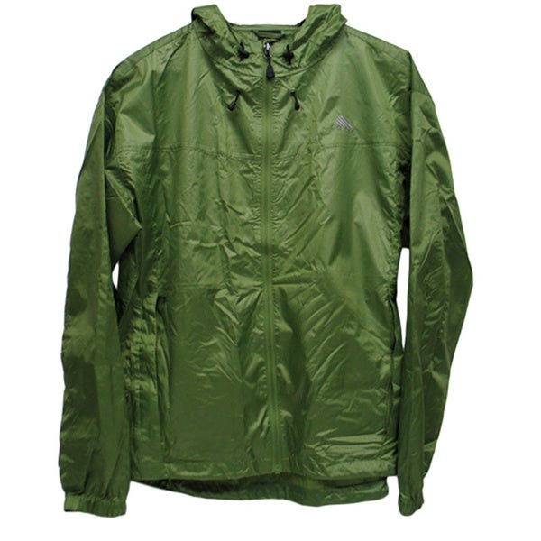 Kelty Men's All Weather X-large Rain Jacket