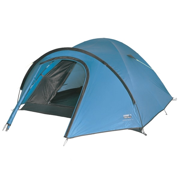 Shop High Peak Outdoors Pacific Crest 3 Person Tent Free Shipping