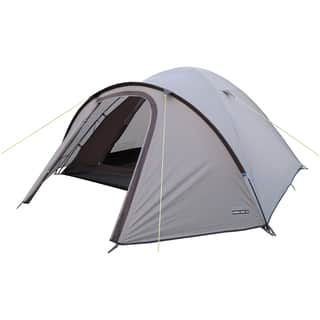 High Peak Outdoors Pacific Crest 4-person Tent|https://ak1.ostkcdn.com/images/products/9736246/P16910450.jpg?impolicy=medium