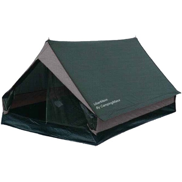 Shop Campingmaxx Ubermaxx 2 Person Tent Free Shipping