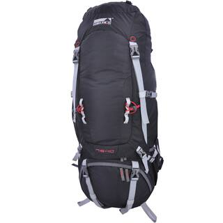 High Peak Outdoors Fujiyama 75+10 Expedition Backpack|https://ak1.ostkcdn.com/images/products/9736256/P16910459.jpg?impolicy=medium