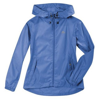 Kelty All Weather Women's Medium Rain Jacket