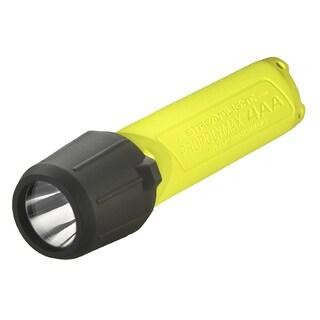 4Aa Propolymax Yellow Flashlight