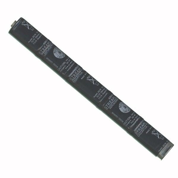 Battery Stick  (Sl15X/ Sl20Xp)
