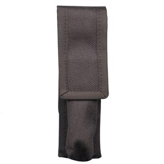 Holsters and Carrying Accessories Black Nylon For Tl-2