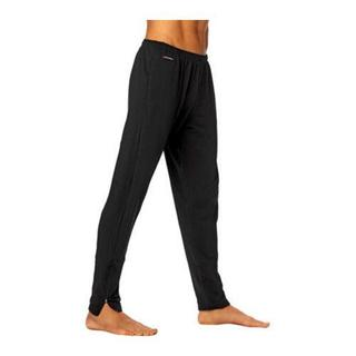 Men's SportHill Voyage Pant 651 Black