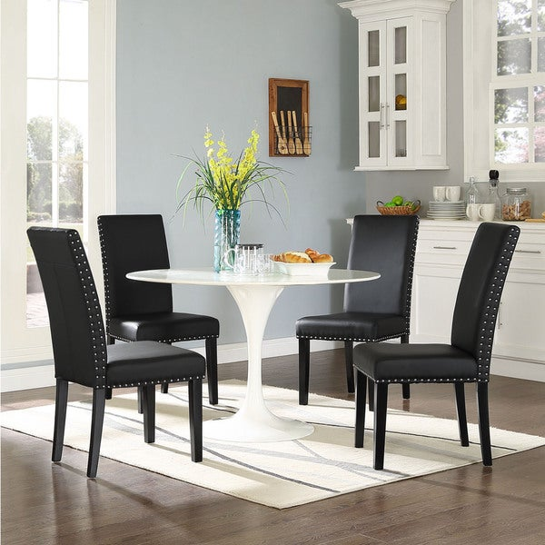 Modway Parcel Dining Chair Free Shipping Today  : Parcel Dining Side Chair cd06ef50 0929 44c3 8510 b4cfede97348600 from www.overstock.com size 600 x 600 jpeg 74kB