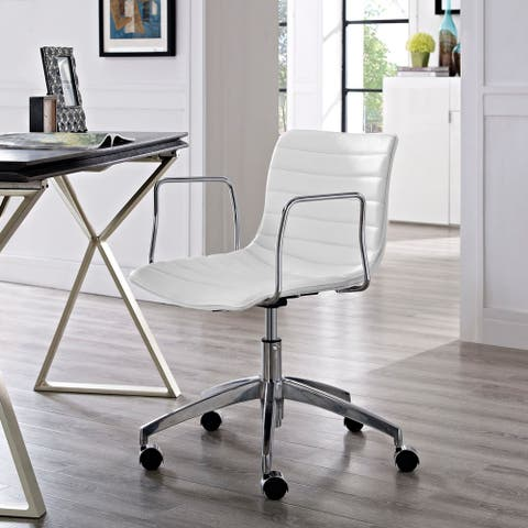 Modway Celerity Office Chair