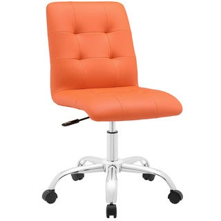 Modway Prim Mid Back Office Chair