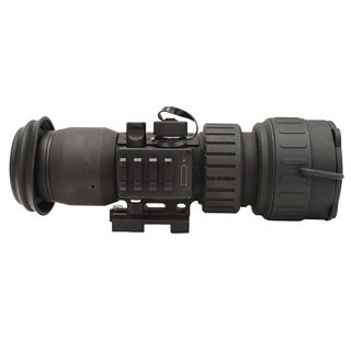 ATN PS28 CGT Night Vision Clip On Line