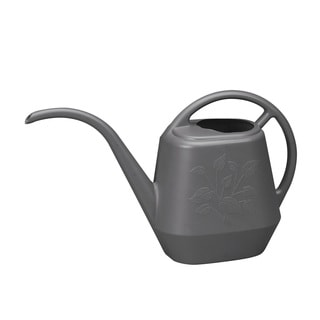 Bloem Aqua Rite Peppercorn Watering Can