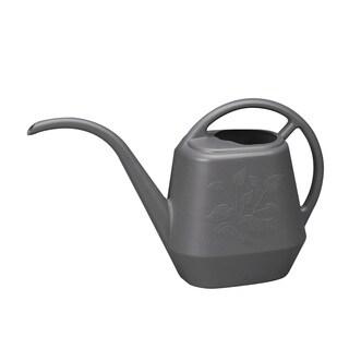 Bloem Aqua Rite Peppercorn Watering Can