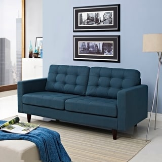 Empress Loveseat