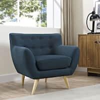 Carson Carrington Tonsberg Mid-century Armchair