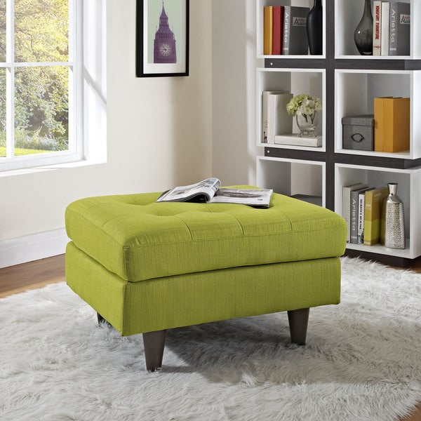 Shop Empress Ottoman Free Shipping Today Overstock