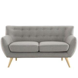 Grey Sofas Couches Amp Loveseats Shop The Best Deals For